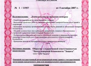 Сертификат для автосервиса (сертификат на услуги) | МИК Центр